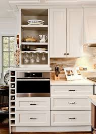 efficiency kitchen ideas how to plan your kitchen storage for maximum efficiency