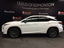 lexus awd hatchback top hatchback 2016 lexus rx450h f sport awd specs u0026 price