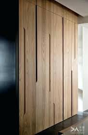 diy wardrobe armoire u2013 abolishmcrm com