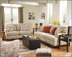 Decorating Livingrooms Decorating Living Room Ideas On A Budget Living Room Home
