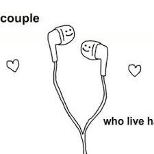 Sad Memes About Love - sad love story by bepe meme center