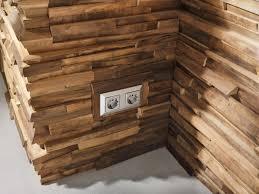 revetements muraux bois waldkante revêtement mural décoratif panneaux de team 7 architonic