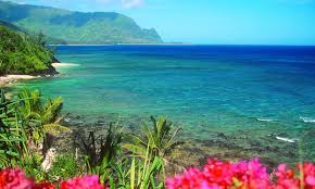 hawaii vacation quote request kingdom magic vacations
