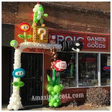 balloon delivery minneapolis amazingscott