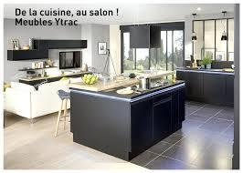 cuisines lapeyre avis meuble ytrac lapeyre 1 lapeyre suisse cuisine salle de bains
