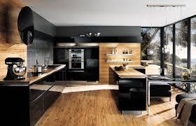 cuisine amenagement un aménagement de cuisine réussi mobilier moderne
