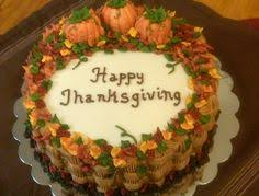 thanksgiving cake i gotta bake this thanksgiving