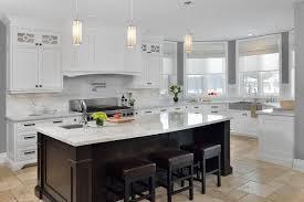 Kitchen Cabinets Guelph Kitchens U2013 Brices Furniture