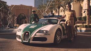 fastest police car dubai police break us police patrol guinness world record of