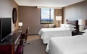 hotel hershey room layout level guest room sheraton harrisburg hershey hotel