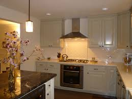 kitchen countertops options kitchen fabulous kitchen countertop materials prefabricated