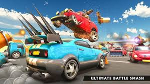 real car crash simulator ultimate epic battle android apps on