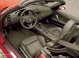 e85 bmw bmw z4 m roadster e85 specs 2006 2007 2008 2009 autoevolution