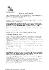 maths equation worksheets teacherlingo com