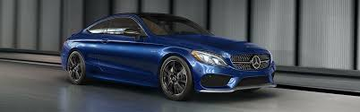 mercedes amg c class amg c class performance coupe mercedes