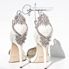 wedding shoes qatar 20 best الأحذية images on boots high heels and