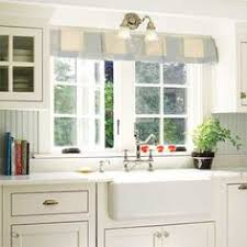 kitchen sink lighting ideas kitchen sink lighting ideas
