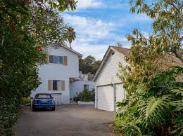 homes with detached guest house for sale detached guest house santa barbara real estate santa barbara ca