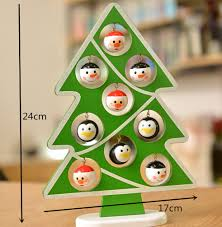 awesome 60 unique ornaments decorating inspiration of 164 best