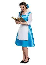 disney princess costumes u0026 dresses halloweencostumes com