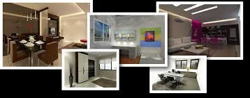 Interior Design & Construction Johor Bahru JB Malaysia
