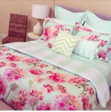 Black Floral Bedding Best 25 Floral Bedding Ideas On Pinterest Floral Bedroom