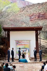 Wedding Backdrop Diy 20 Diy Paper Wedding Backdrops Brit Co