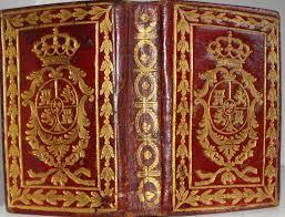 vialibri 1254602 rare books from 1793