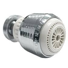 aerateur de cuisine aérateur économiseur d eau et d énergie