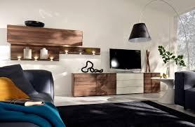 artisan home decor living room home decor ideas living room white cabinet storgae