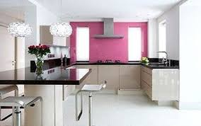 plan your house phil spencer s top 20 ways to add value to your home telegraph