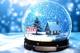don t wait beat the crowds and buy this winter realtor