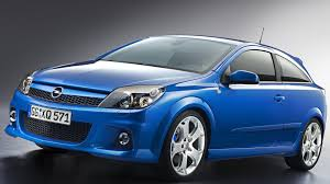 opel astra opc simplywallpapers com opel astra astra opc blue cars cars desktop