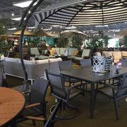 Fortunoff Backyard Store by Fortunoff Backyard Store 71 Photos Furniture Stores 601 N