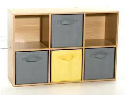 storage bins martha stewart food storage containers glass closet