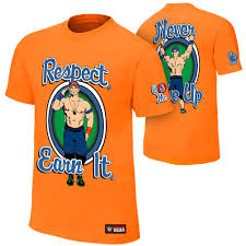john cena merchandise official source to buy online wwe