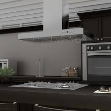 kitchen island exhaust hoods stainless island ke2i u2014 zline kitchen