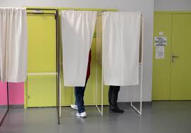 les bureaux de vote les bureaux de vote seront ouverts de 8 heures à 19 heures