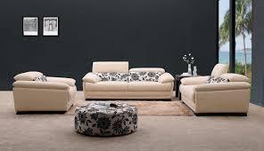 Sofa Contemporary Furniture Design Sofa Good Looking Modern Sofa Set Designs Wonderful Design