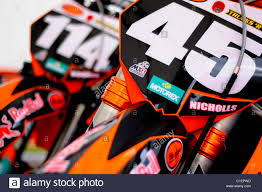 buy motocross bikes uk jake nicholls and jordan bookers ktm uk red bull motocross bikes