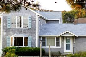 beach cottage rental in south yarmouth