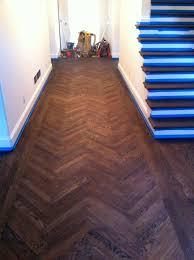 flooring contractor in denver co dunn rite hardwood floors