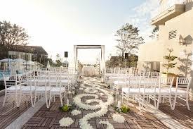 Wedding Aisle Runner Beautiful And Romantic Petal Wedding Aisle Runners Stylish Eve