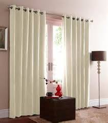 Eyelet Curtains 90 X 72 Black Eyelet Curtains 90 X 72 Beaded Curtains With Pictures