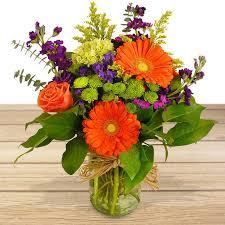 floral arrangement elegance floral arrangement