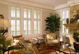 Cleveland Interior Designers Interior Designer Window Treatment Program