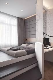 best 25 studio apartment design ideas on pinterest studio