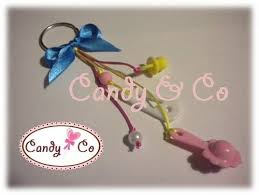 Baby Keychains 10 Best Llaveros Images On Pinterest Memories Baby Baptism And
