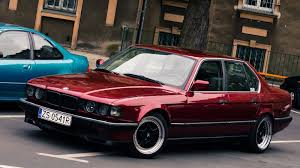 bmw 7 series e32 bmw pinterest bmw and cars