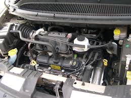 chrysler 3 3 u0026 3 8 engine wikiwand